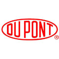 Lube-It Customer - Dupont