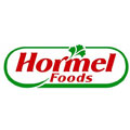 Lube-It Customer - Hormel Foods