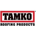Lube-It Customer - Tamko