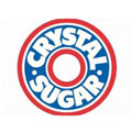 Lube-It Customer - Crystal Sugar