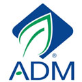 Lube-It Customer - ADM