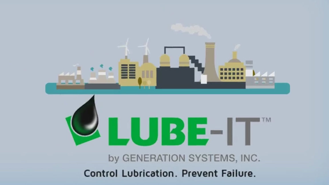 CMMS is the Wrong Tool to Manage Lubrication – Part 1